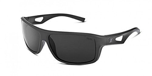 Zeal Optics Sonnenbrillen Range Polarized 10892