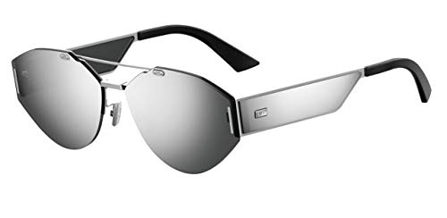 Dior - DIOR 0233S, Metall Herrenbrillen