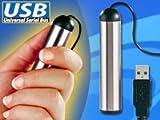 PEARL USB-Handwärmer für Ihren Arbeitsplatz - 3