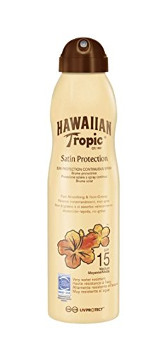 hawaiian-tropic-satin-protection-brume-spf-15-spray-220-ml