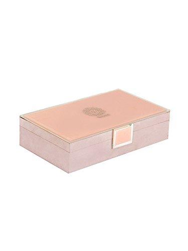 Upahãra a la modé islamische Geschenkbox - Minimal - Rose