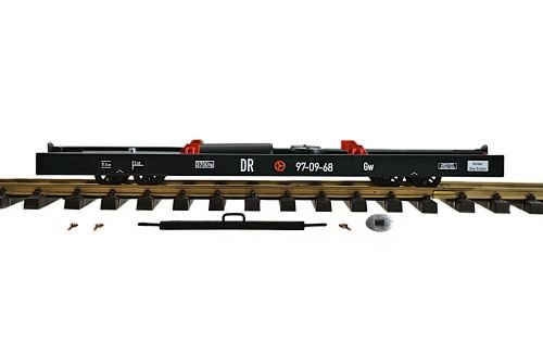 zenner-trolley-scale-g-for-track-lane-scale-ii-64mm-simple-model-black