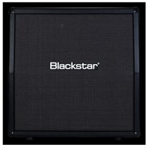 Black Star Series One 412pro (12 Guitar Amp)