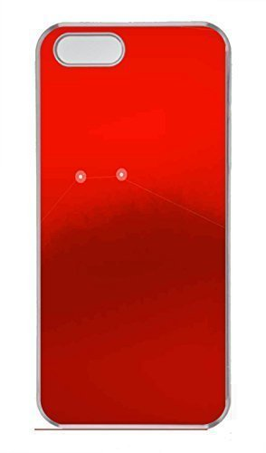 Aero Red 3 Cover Case Skin For SamSung Galaxy Note 4 Phone Case Cover Hard PC Transparent Kimberly Kurzendoerfer