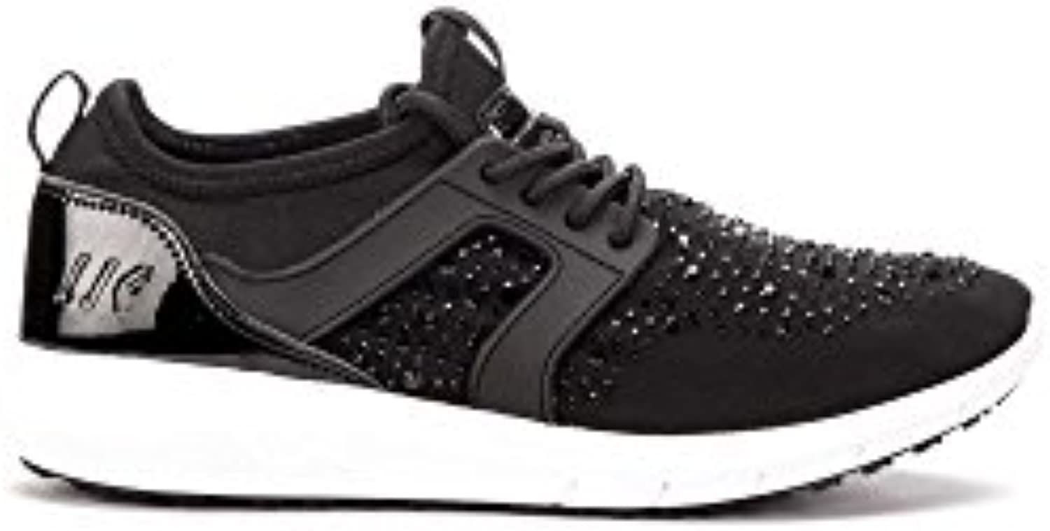 bûcheron sw25005 sw25005 sw25005 004 r79 baskets femmes parent b07crwcyln | Outlet