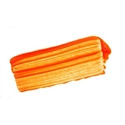 Vallejo - Colores acrílicos vallejo studio 500ml, color rojo fuego