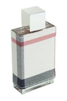 Burberry London Eau de Parfum, 100ml
