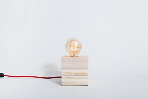 lampe-en-bois-lampe-edison-lampe-a-la-main-lampe-de-table-lampe-design-lampe-carre-lampe-de-barcelon