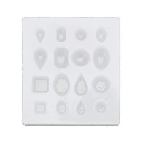 Rouge marbre pierre bassin lavabo salle de bain 35/cm x 12/cm b0067