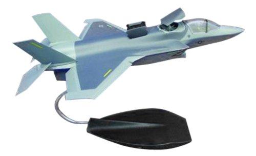 lupa-1-48-lockheed-martin-f-35jsf-vstol-japan-import