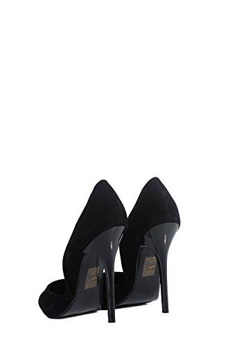 Steve Madden , Chaussures homme Noir - Noir