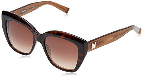 max-mara-mm-prism-i-cat-eye-acetate-women-havana-brown-brown-shadedu8t-j6-53-18-140