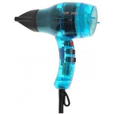 tgr-velecta-paramount-tgr-3600-secador-de-pelo-con-2-difusores-color-turquesa