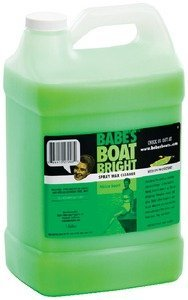 babes-boat-care-babes-boat-brite-gln-bb7001-by-babes-boat-care