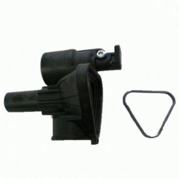 Kärcher 9. 001-104,0-pack Ersatzteile, Kopf-C