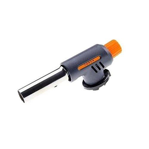 dimart-portable-gas-torch-flame-gun-lighter-butane-weld-burner-for-welding-camping-picnic-bbq
