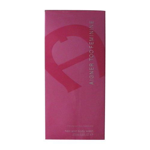etienne-aigner-too-feminine-shower-gel-200-ml