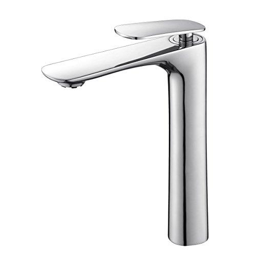 tutti-rubinetto-di-rame-multifunzionale-rubinetto-2362-826-in-primavera