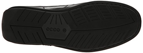 Ecco Classic 2.0, Mocassins Homme Marron (1072Coffee)