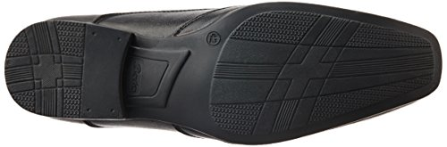 Bata-Mens-Axel-Black-Formal-Shoes-7-UKIndia-41-EU-8516209