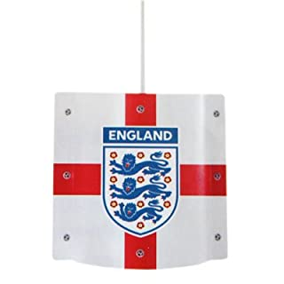England F.A. Pendant Light Shade