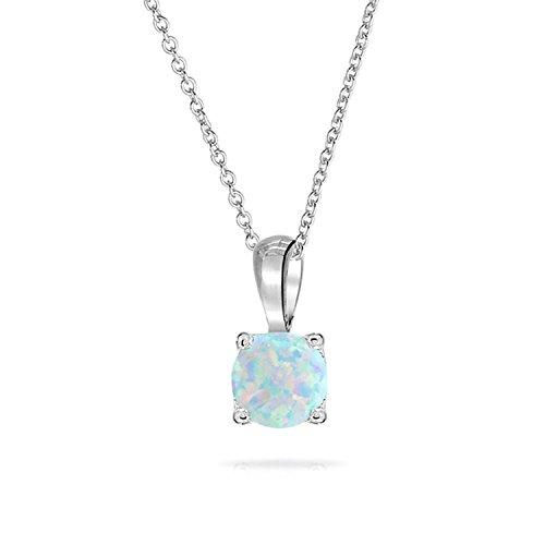bling-jewelry-piedra-blanca-redonda-solitario-opalo-plata-esterlina-collar-colgante-16-en