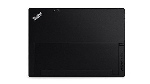 Lenovo ThinkPad X1 2-in-1 Tablet Laptop (12