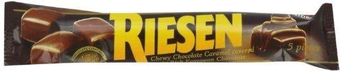 storck-riesen-dark-chocolate-caramel-143-ounce-pack-of-24-by-storck