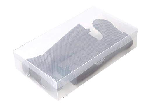 Stivali Aldo modello slanie nuovi con scatola a Roma Kijiji: Annunci di eBay