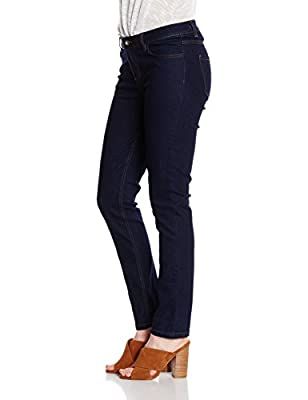 New Look Women's Skinny Jeans