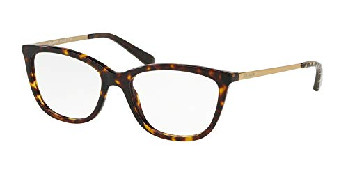 Coach EyegGlasses HC 6124 5417 DARK TORT
