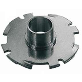 Bosch Zubehör 2609200284 Kopierhülse 17 mm