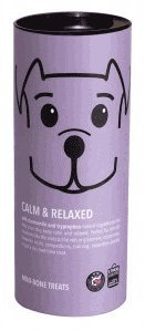 pooch-and-mutt-calm-relaxed-dog-treats