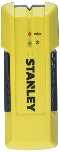 STANLEY STHT0-77050 - Detector S50