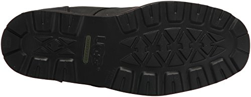 Ugg Schuhe - Boots Hannen TL 1008139 - Black Black