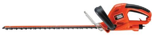 Black-Decker-GT5055-Taille-Haies-55-cm-500-W
