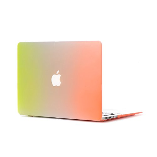 coque-macbook-air-13-aomo-macbook-air-13-pouces-sleeve-arc-en-ciel-motif-rainbow-shell-pour-macbook-