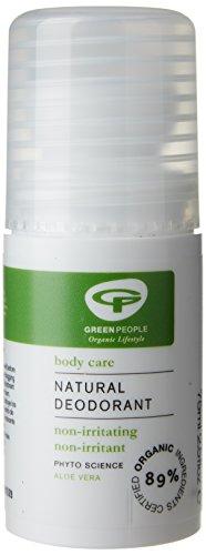 green-people-natural-aloe-vera-deodorant-75ml