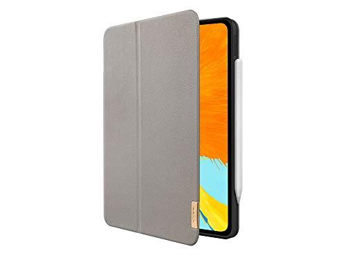 Prestige iPad Pro 12.9 2018 Taupe