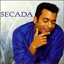 Secada: Piano/Vocales/Acordes