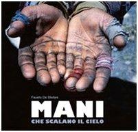 mani-che-scalano-il-cielo-ediz-italiana-e-iglese