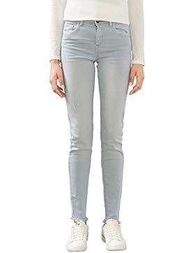 d002117f20 Esprit Pantalones para MujerNYDJ « ES Compras Moda PrivateShoppingES.com