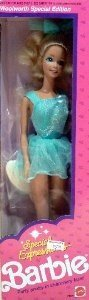 barbie-woolworth-special-1991-edition-2582-nrfb-from-no-smoking-home-by-barbie