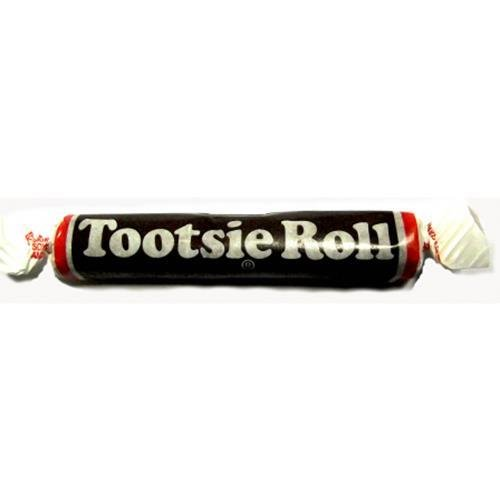 tootsie-roll-035-oz-10g
