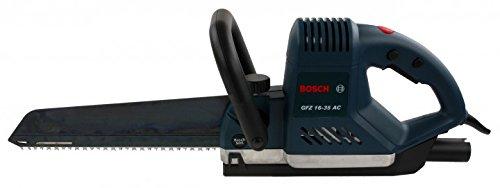"""Preisvergleich Produktbild Bosch Säge """"Fuchsschwanz"""" GFZ 16-35 AC, 601637708"""