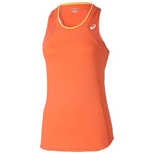 asics-athlete-tank-top-women-canotta-jersey-tennis-cod-121693-0552-l