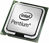 Intel Tray Pentium Dual-Core Processor G3260 3,3 Ghz 3M Haswell