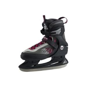 K2 Damen Schlittschuhe Escape Speed Ice W