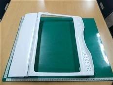 Original Samsung da9704151d Regal Montage Veg