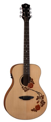 luna-oracle-folk-style-electro-acoustic-guitar-with-preamp-rose